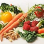 trucos de nutrición